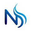 NSS Construction And Cleaning Services